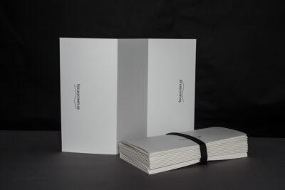 Lilla paketet – Focusscreen, provskärm och studieskärm