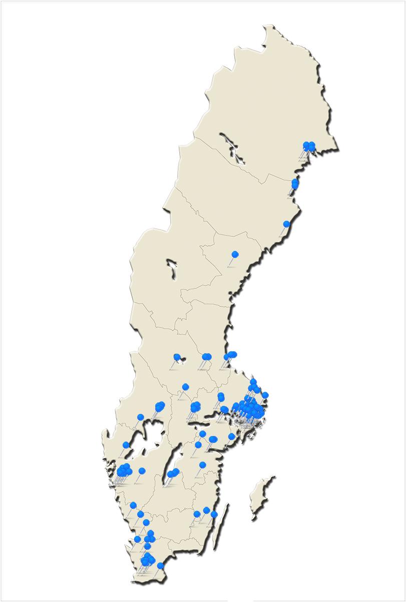Ln07_ Map