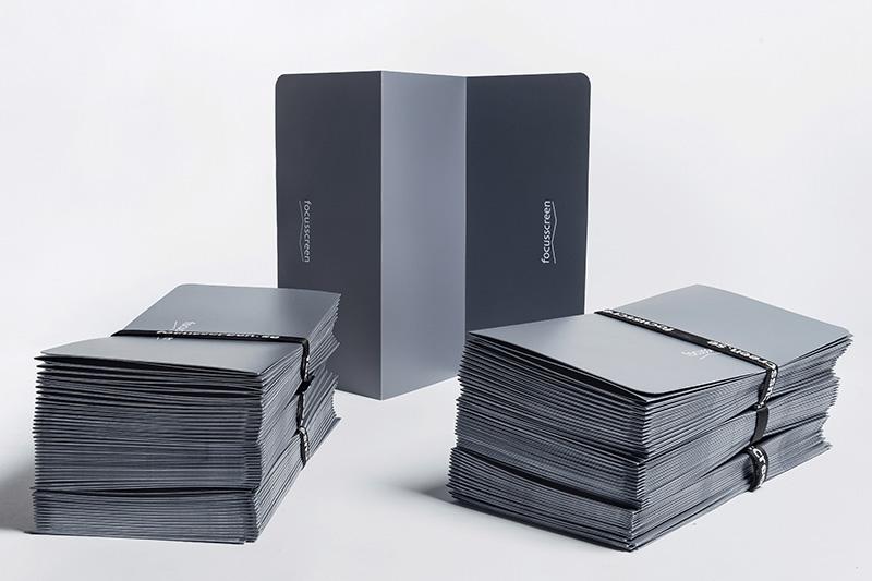 Focusscreen XL Stora paketet