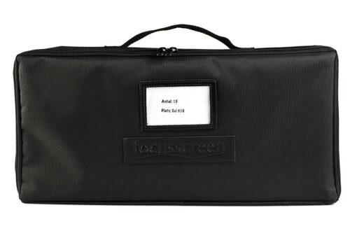 Focusscreen väska